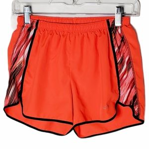 C9 by Champion activewear shorts size XS